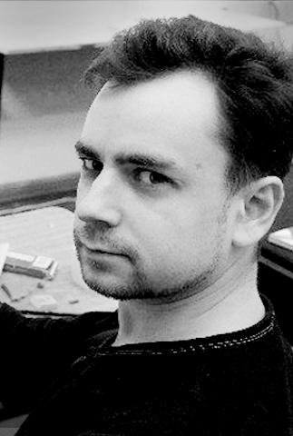 Владислав Гонтарев